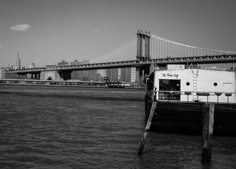 NYC_2009 (18 von 38)