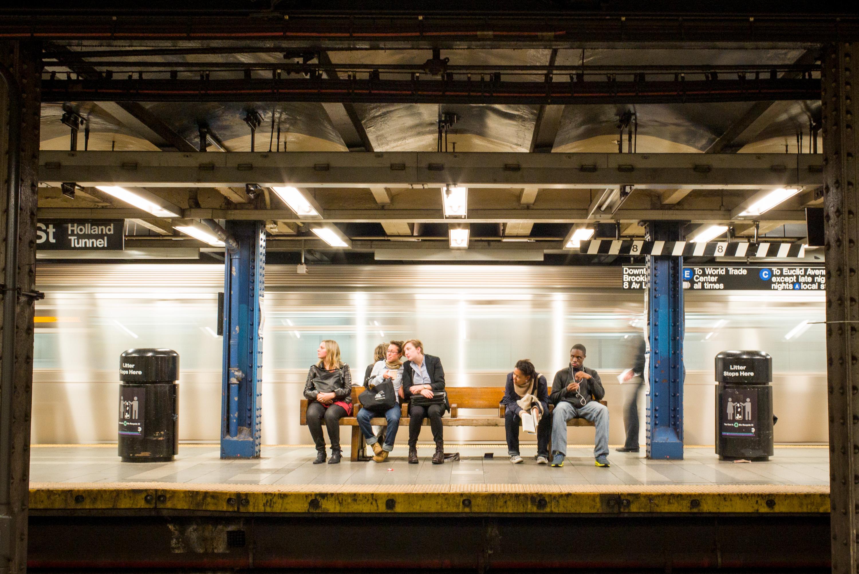 NYC_2013 (76 von 145)